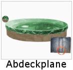 pool abdeckplane