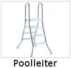 poolleitern