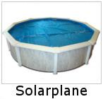 solarplanen